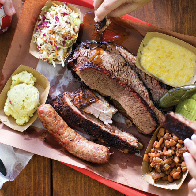 1014 best restaurants killens barbecue iidwbg