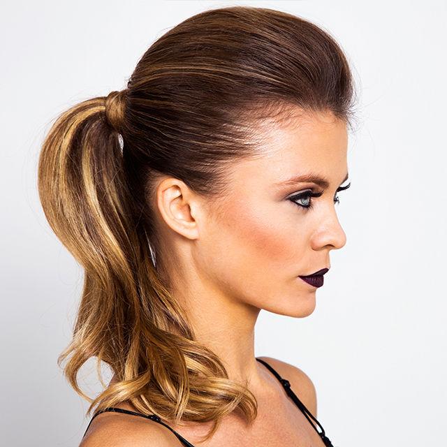 Olivia hair jbw2ih
