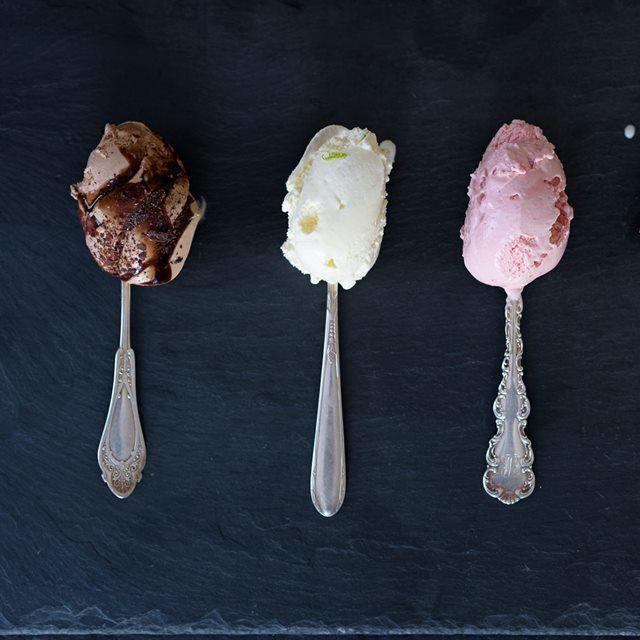 Spoons rxj0kb
