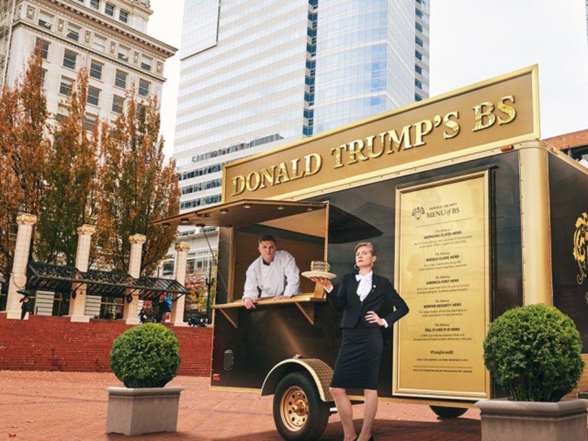 Trump bstruck db1ara s710op