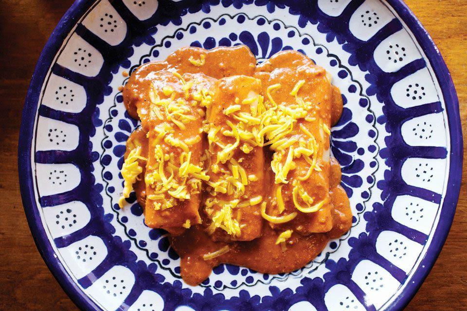 0714 mexican margaritas sylvias enchilada kitchen 2 i6qkm8