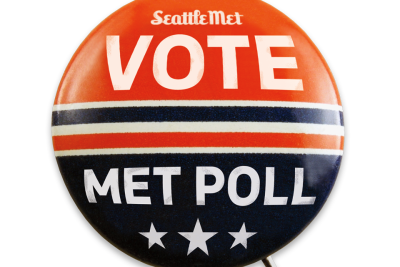 Met poll button oj9nsh