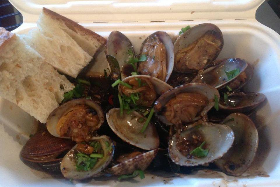Kedai clams i6lxwt