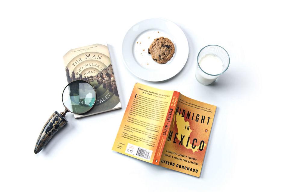 0116 feature literary houston now reading  7 cookie mexico bqxjpk