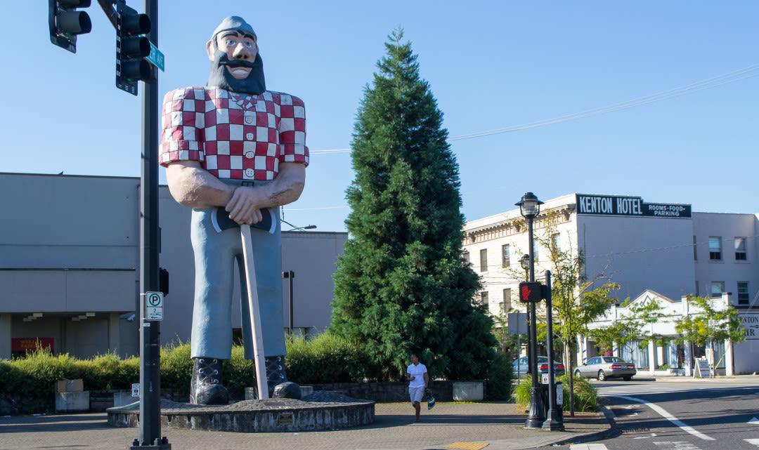 11 9 paul bunyan statue 1 mwao8y qkyqvi