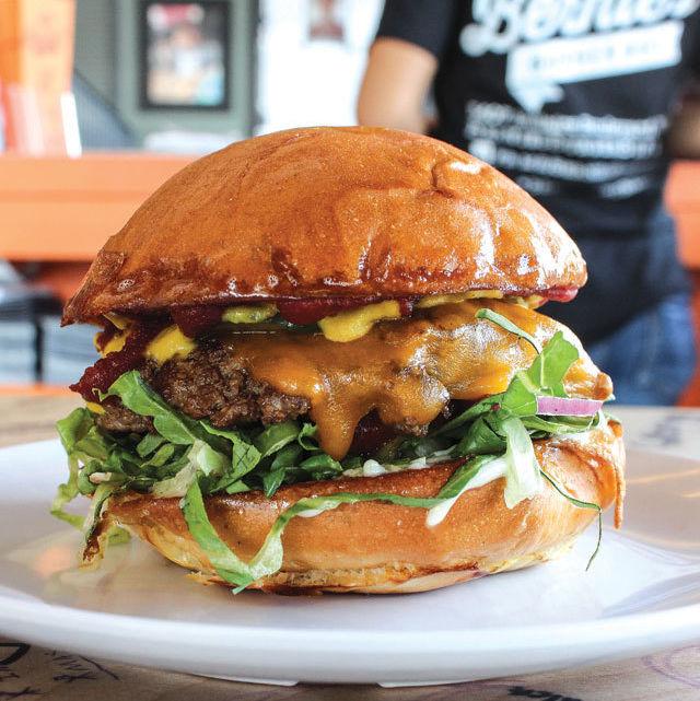 1014 best restaurants bernies burger bus principal df1blc