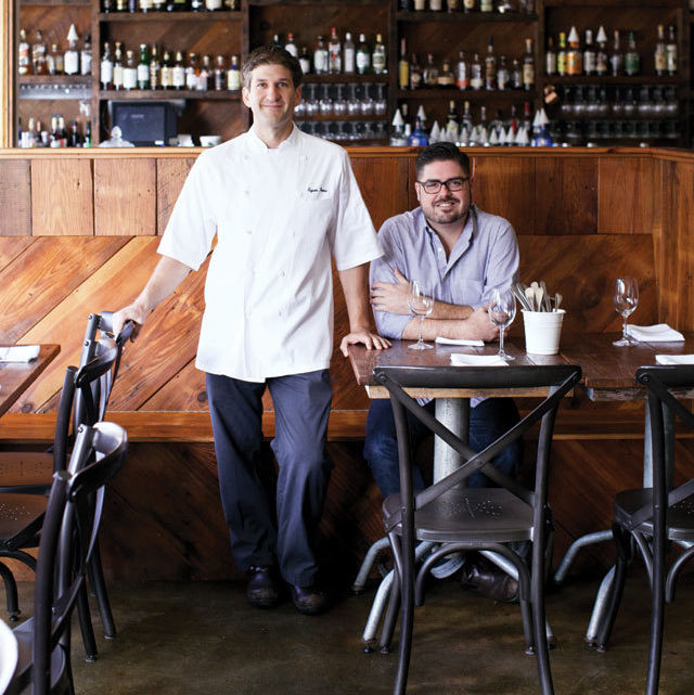 1014 best restaurants coltivare chefs ryan pera morgan weber iiz490