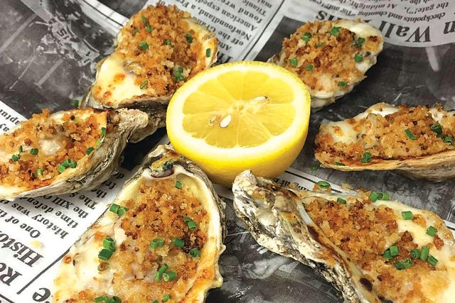 0117 happy hour guide prohibition oysters iy9o7b
