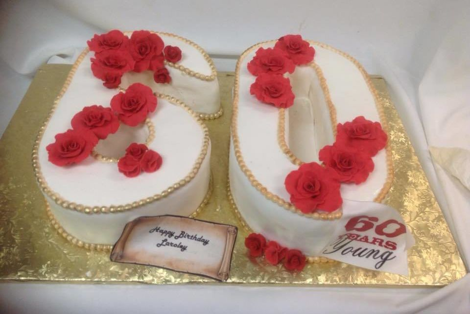 Manenas pastry xsbtvl