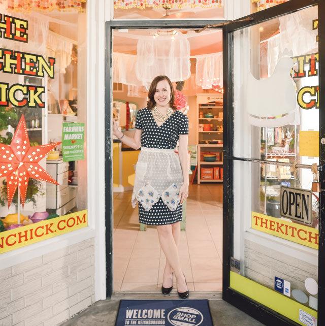 0314 clutch city kitchen chick cover jwkcsv