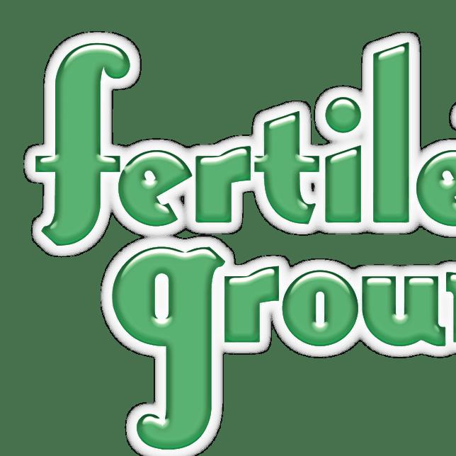Fg 2018 logo green 1 lmjvsn