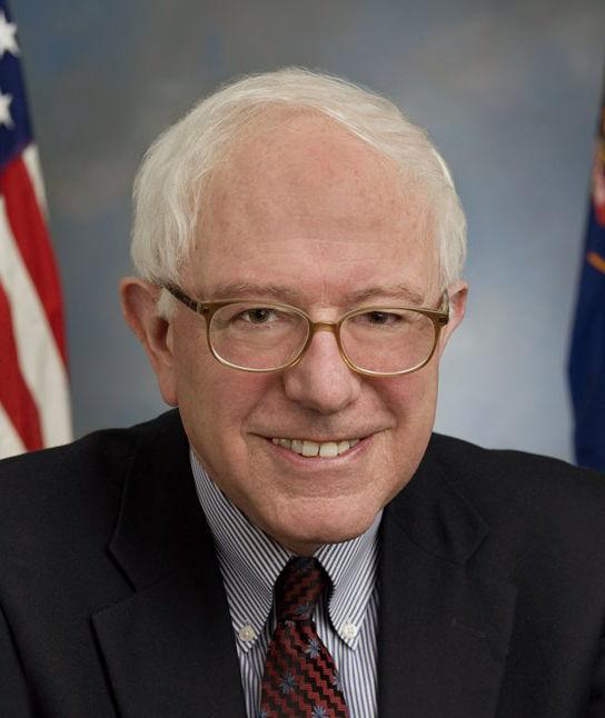 Berniesanders asjvml