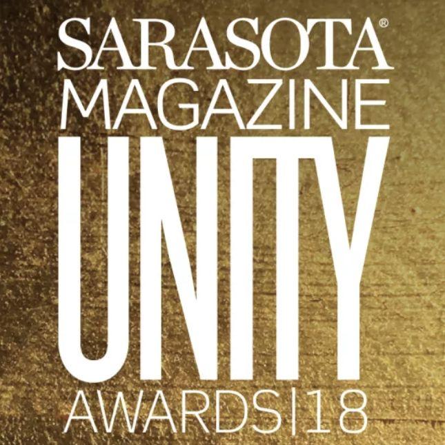 Unity awards 2018 b7hkyb