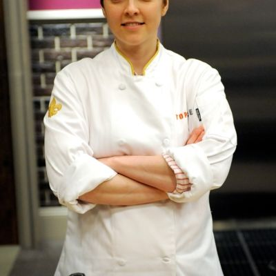 Top chef season 11 gallery episode 1101 07 bk16ew