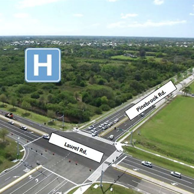 Sarasota memorial hospital xlczdg
