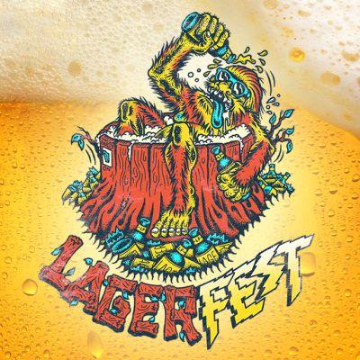 Lagerfest white owl social club portland 2015  pii46y li92uj