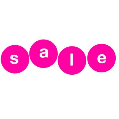 Sales text stjhpn