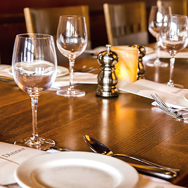 Elliotts private dining 1440x648 r4otyc