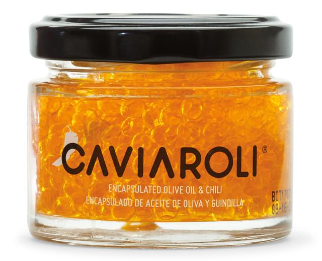0915 caviaroli bmudkp