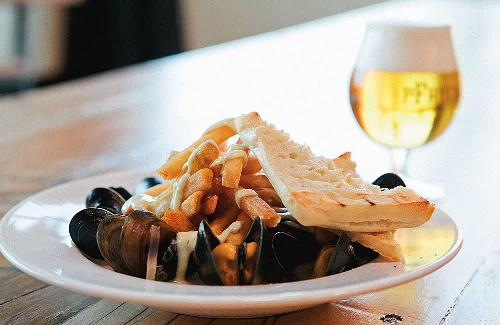 0413 mussels frites pfriem kt4z5f