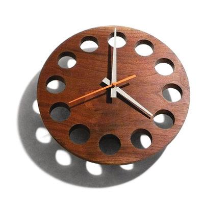 1012 willullman clock zxj9gy