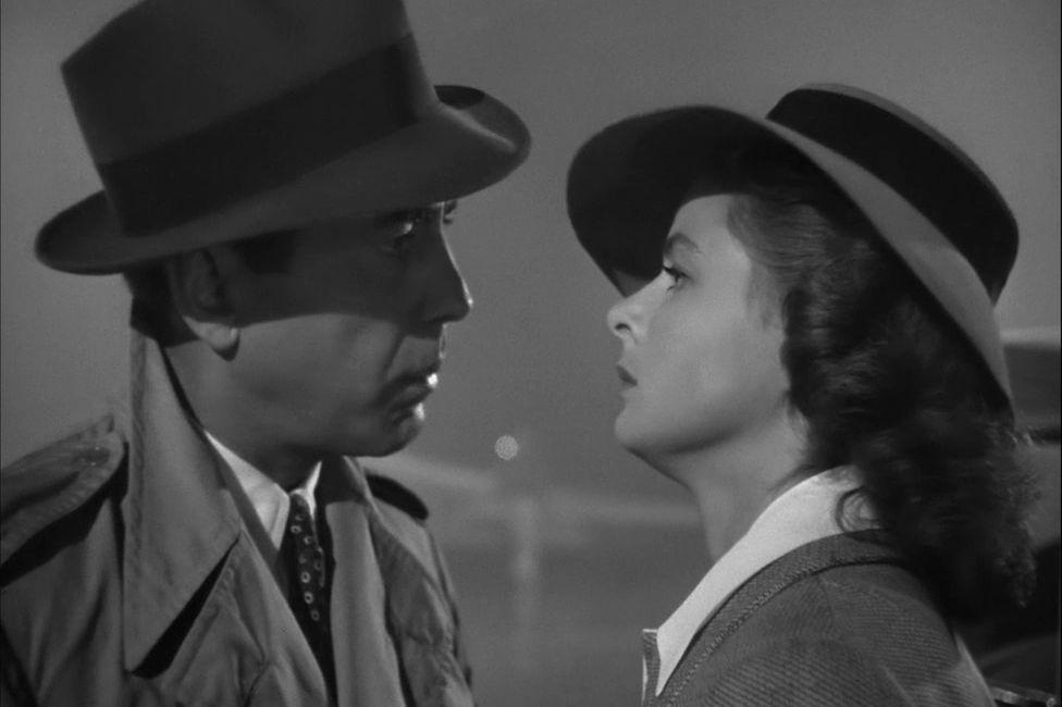 Casablanca 1 scs7bs