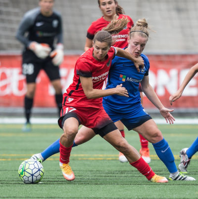 Tobin heath z8fcms