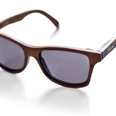 0615 shwood canby sunglasses rchlzb
