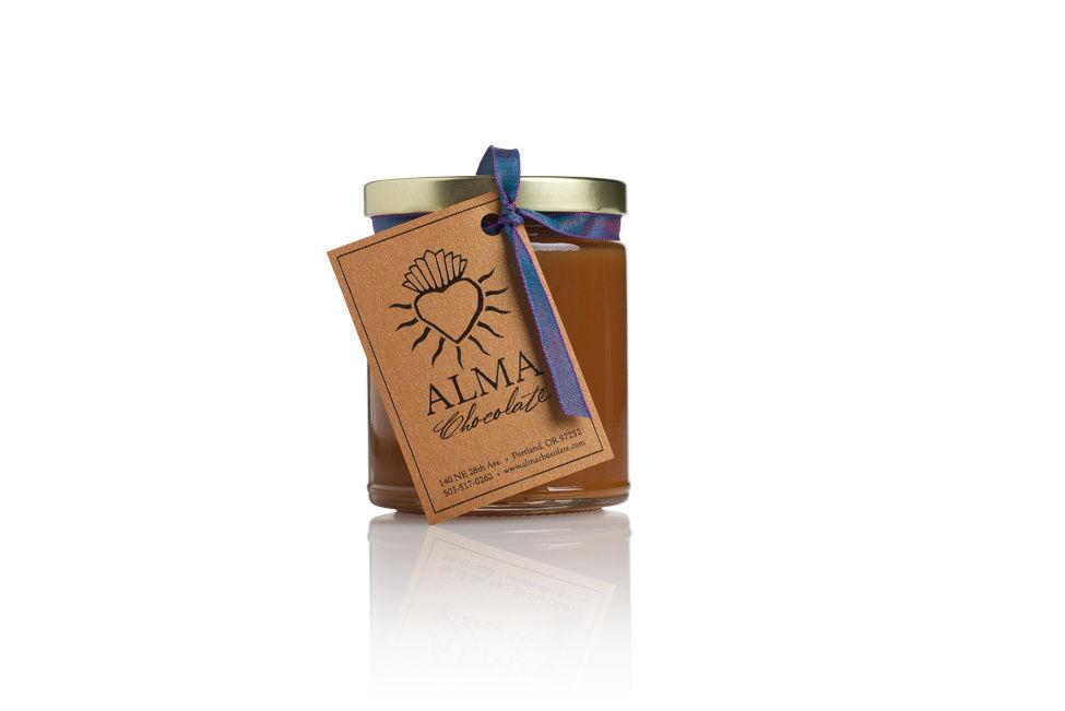 0912 lavender salted caramel sauce twu6dg