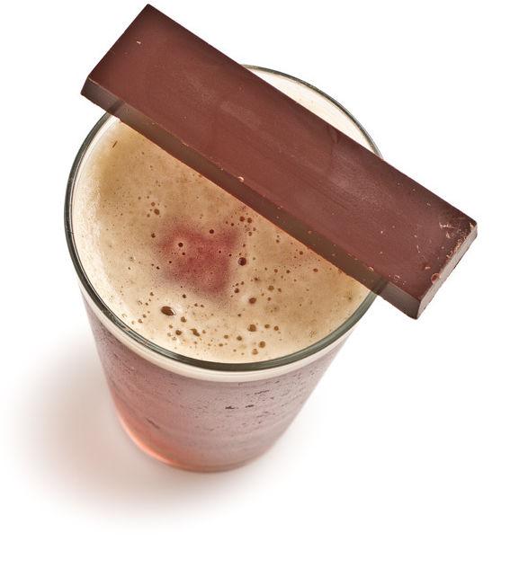 0912 chocolate beer cwxuvm