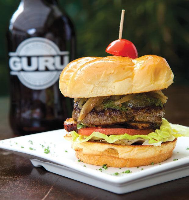 Sweeter By The Dozen 12 Restaurants We Love In Sugar Land Houstonia