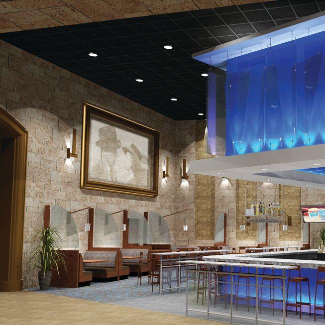 B 1890 3d int rendering main lobby qknkl4