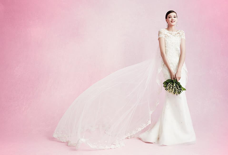 Bridal ts landing page 958x653 2 oytjz9