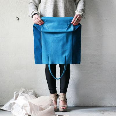 Jessica park bag ampersand as apostrophe far4 02 qqxwm1