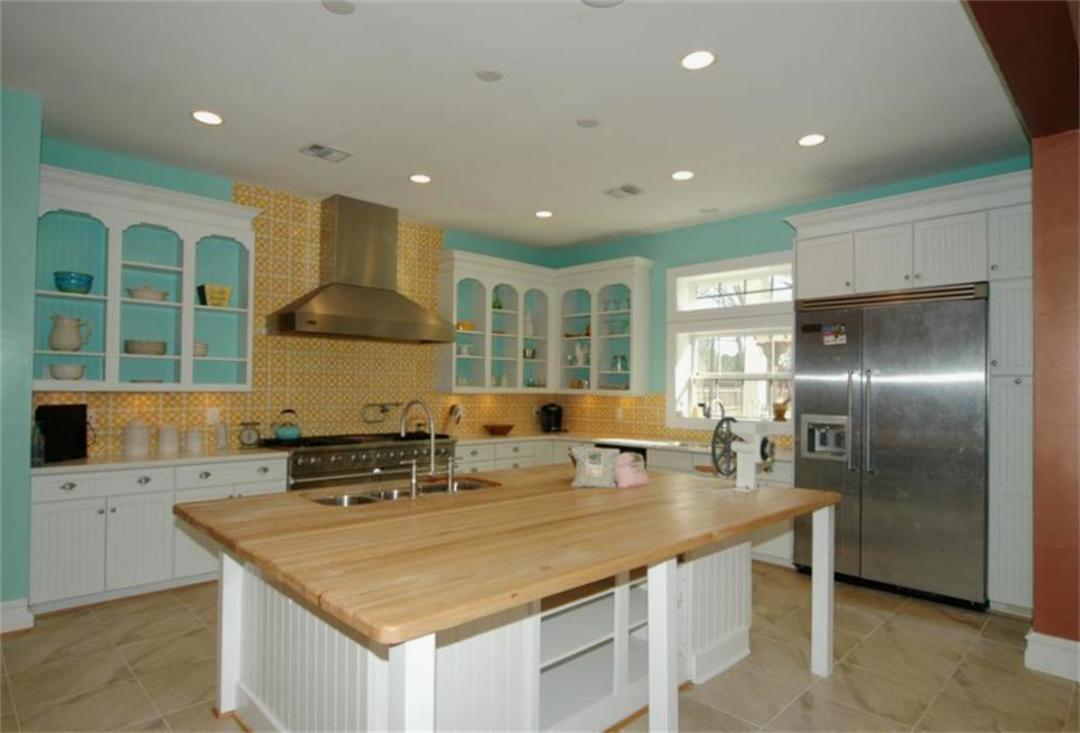 Extreme Makeover Home Edition Kemah Redo For Sale Houstonia