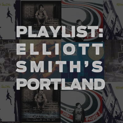 Elliott smith playlist qt6h4d