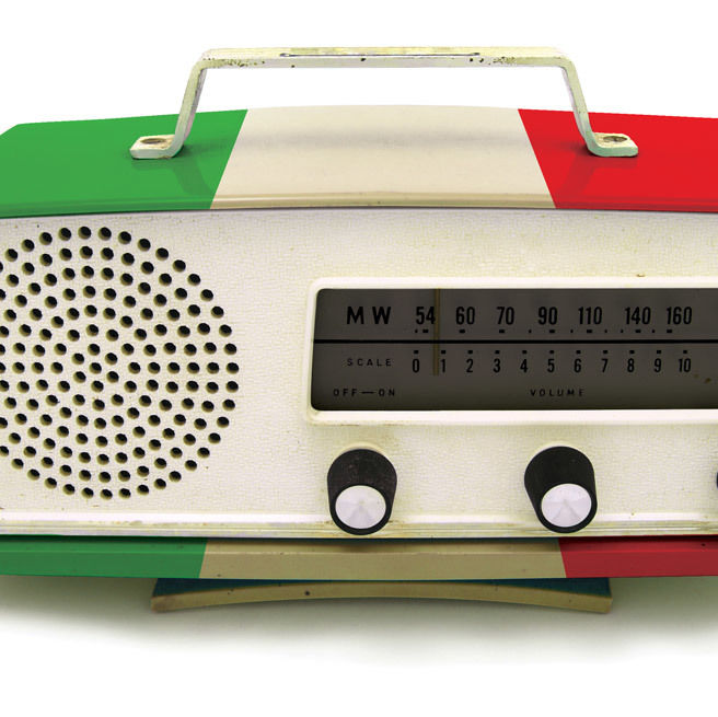 0515 radio okl3ea