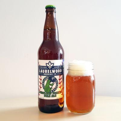 Portland pickles beer laurelwood 2 paf936
