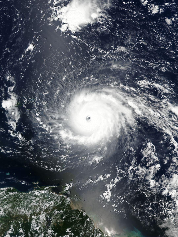 Hurricane irma sj38p3