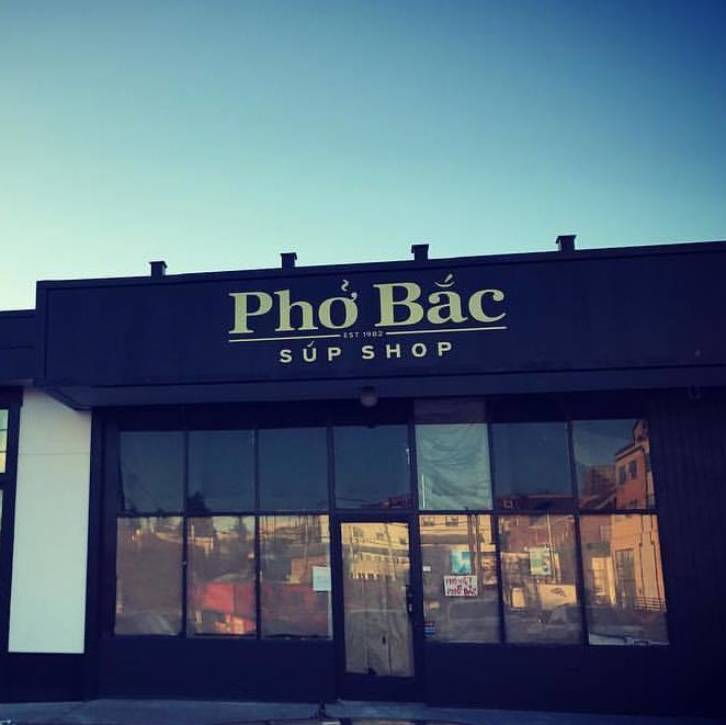 Pho bac sup shop dyzcqt