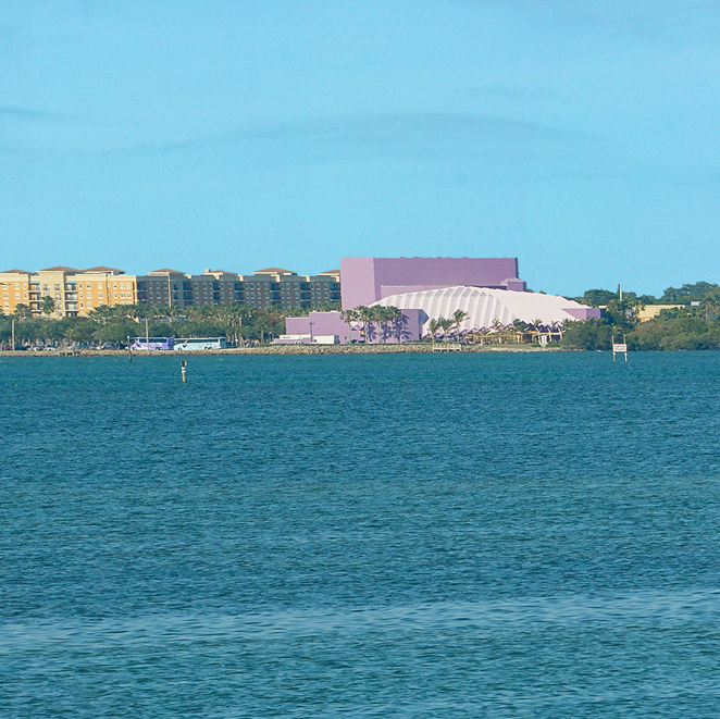 Sarasota bayfront 20 20 yhvm3n