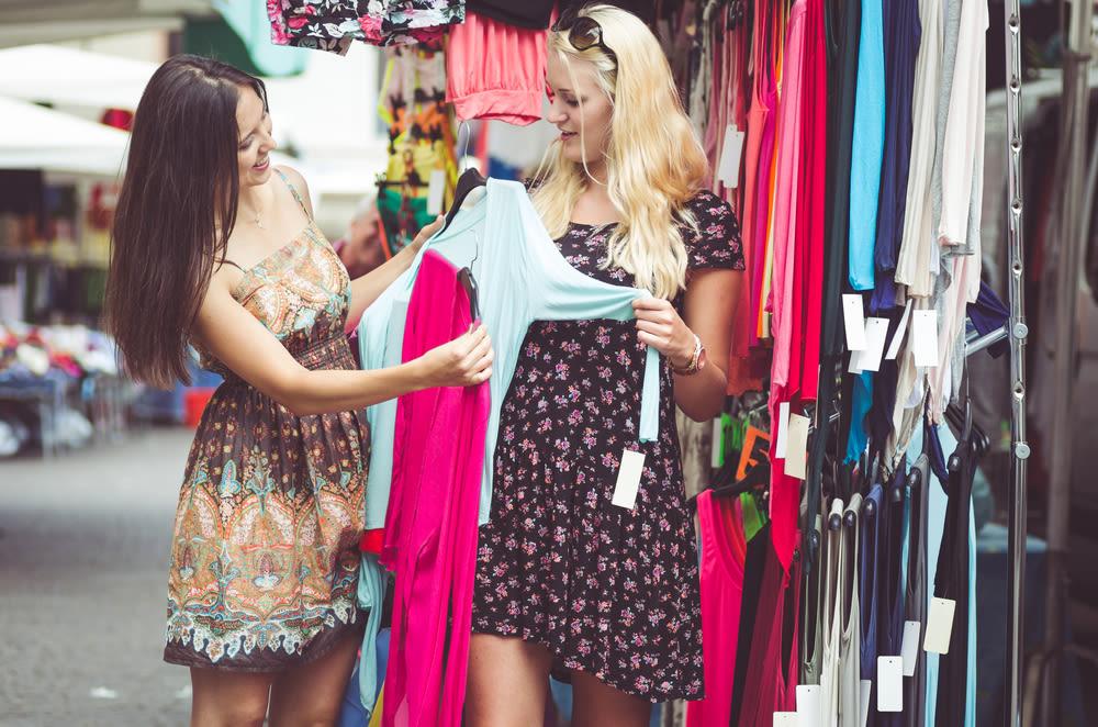 c7cbb6169a5 5 Houston Thrift Shops Macklemore Would Love