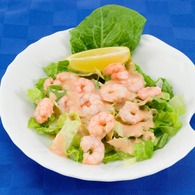 4.13 pinkshrimp hm4flr