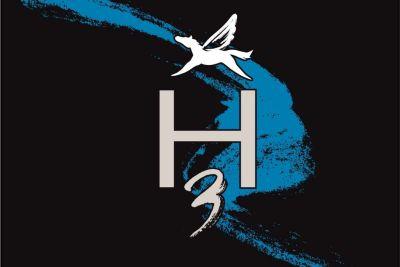 Col h3 les chevaux fl axr1ll