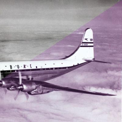 9195863204 11e64ec47c o courtesy san diego air   space museum archives ce3mav