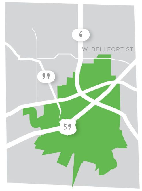 0417 sugar land neighborhood map mjisas