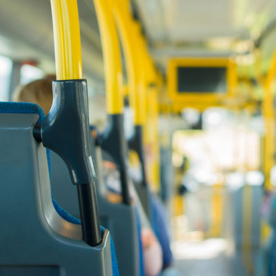Public transportation modern aleph studio lobxo8