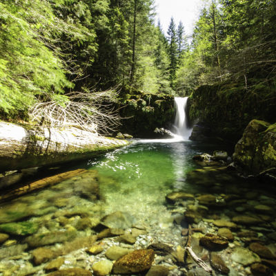 Cedar creek swimming hole hugh k telleria xorrew