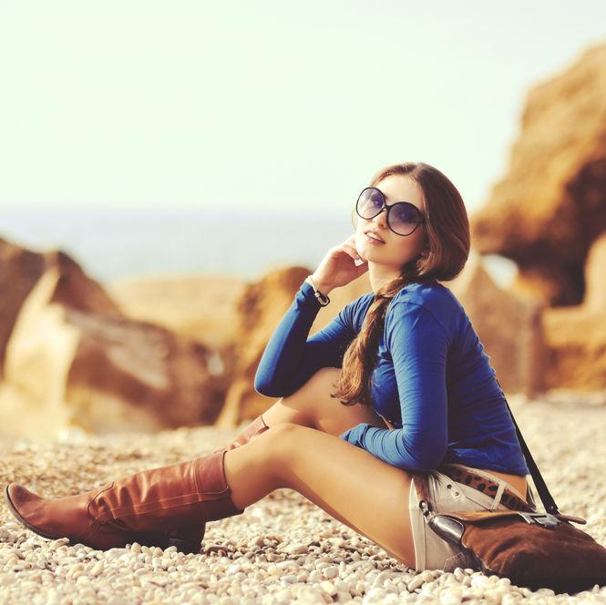 Shutterstock 137349836 jzrd3x