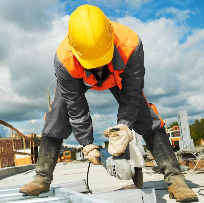 Constructionworker v1yjc8
